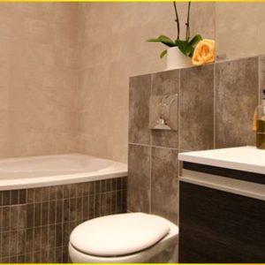łazienka-remonty