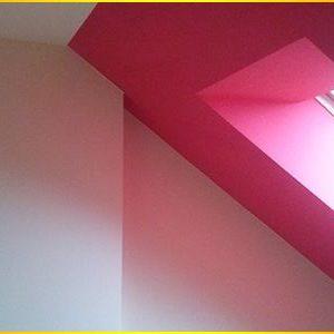 oferta-remonty-malowanie